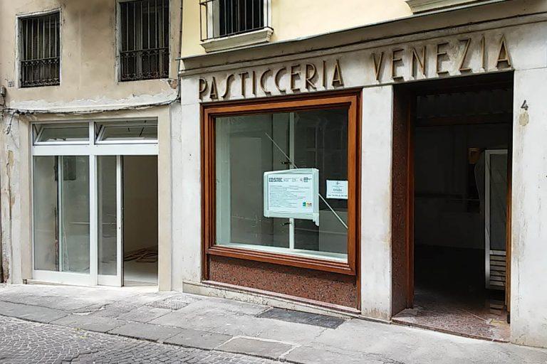 Pasticceria 2
