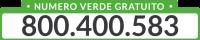 Numero verde fontana ruffin